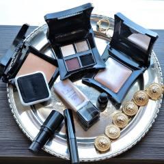 HQhair:Illamasqua 英国专业彩妆产品