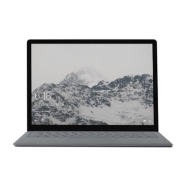 微软(Microsoft) Surface Laptop 笔记本电脑 ¥7999