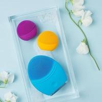 低至5折+额外9折 Skinstore精选美容护肤品折上折热卖 超低价收T3吹风