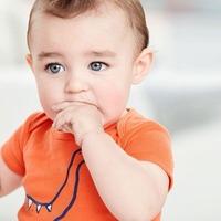 买1送2 可混搭 Carter's 婴童T恤、打底裤和短裤doorbuster促销