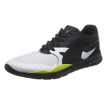 亚马逊中国 PUMA彪马 Duplex Evo Party休闲跑步鞋345.8元包邮(已降200元)