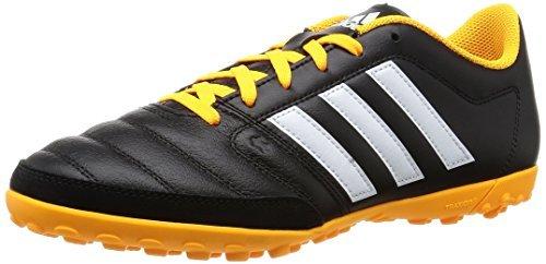 阿迪达斯(adidas) FOUNDATION Gloro 16.2 TF 男士足球鞋 *2双 230.8元包邮(双重优惠,合115.4元/双)