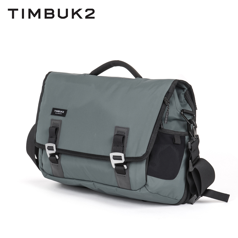 TIMBUK2美国潮流商务信使包公文包男女单肩包斜挎包休闲包手提包 896元