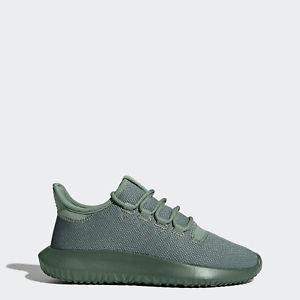 adidas 阿迪达斯 Originals Tubular Shadow 大童款休闲运动鞋 $29.99(约¥240)