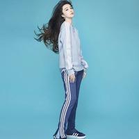 额外8折 低至$16 + 免邮 ebay adidas 官方旗舰店 精选男女运动鞋服饰促销