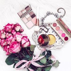 满额送礼!SkinStore:Stila、宝拉珍选、refa等热卖护肤彩妆美容仪等