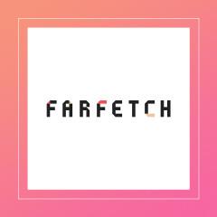 Farfetch APP下单享正价商品