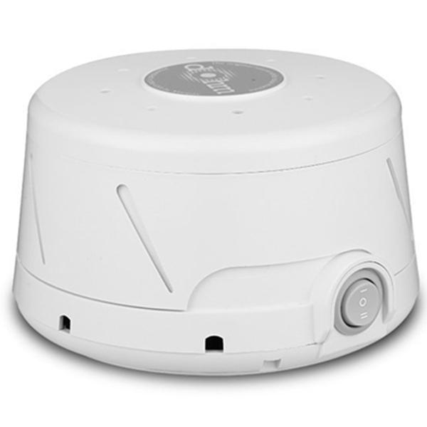 解决失眠!MARPAC DOHM家用白噪音助眠仪睡眠仪 549元包邮(需用券)