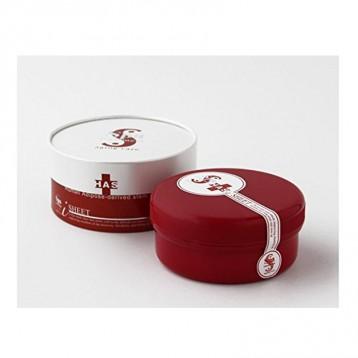 Spa Treatment HAS添加 保湿紧致蛇毒眼膜 红盒新版 60片 日淘 5.4折 JPY¥3780(¥197)