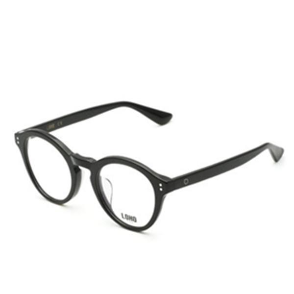 好评款!LOHO时尚百搭光学近视眼镜架 165.12元包邮(下单立减)