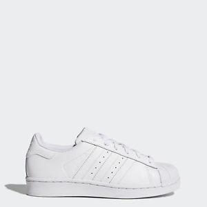 折合191.94元 Adidas Superstar 大童贝壳头 两色