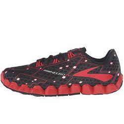 折合339.14元 Brooks 布鲁克斯 Neuro男士缓震跑鞋