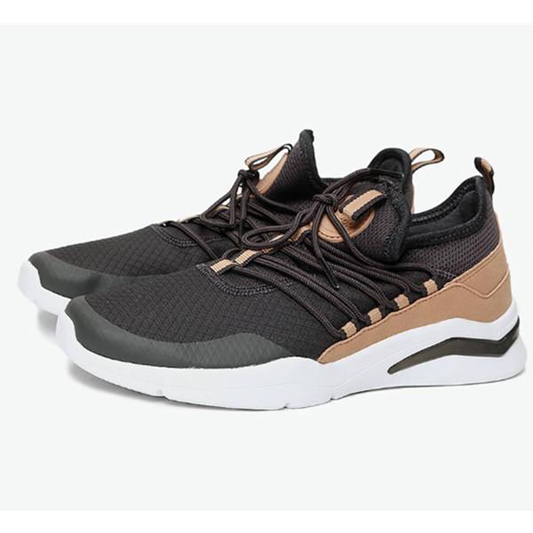 时尚有型!Reebok 男子 ASTROSTORM 运动鞋 299元包邮(需用券)