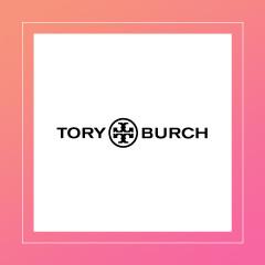 最后半天!Tory Burch 官网:精选美包、美鞋、服饰等
