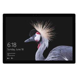 微软(Microsoft) Surface Pro 二合一平板电脑 12.3英寸 (Intel Core i5、8GB、256GB)带键盘 ¥8299