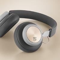 额外8折 Bang & Olufsen 潮流音乐设备 等电子产品