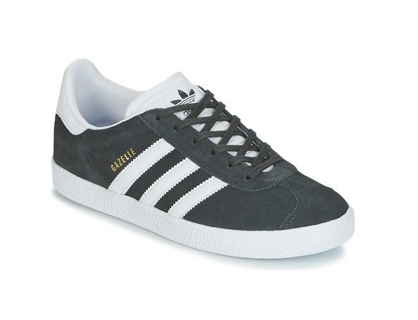 折合460元 Adidas Originals 阿迪达斯三叶草 GAZELLE 运动鞋
