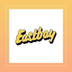 Eastbay:精选 Nike、New Balance 等品牌运动鞋