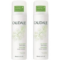 $16.62 (价值$36) 近期好价 Caudalie 大葡萄喷雾两瓶套装 相当于$8.31一瓶入