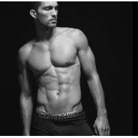额外6折 $6/条 Calvin Klein精选男士内裤热卖