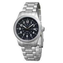 Hamilton 汉密尔顿 Khaki Field 卡其野战系列 H69519133 男士手表