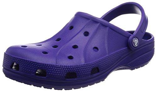 凑单品:卡骆驰(crocs) Feat Clog 经典中性款洞洞鞋 1200日元