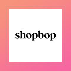 Shopbop:折扣区精选时尚服饰、鞋包、配饰等