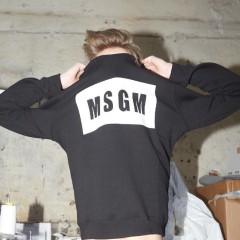 爆款都有哦!Coggles:意大利新锐设计师品牌 MSGM 春夏新款女装