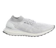 科技感十足!Adidas阿迪达斯 Ultra Boost Uncaged 男士跑鞋  119.99美元约¥760(天猫旗舰店1499元)