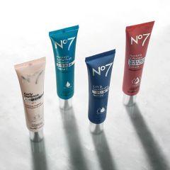 SkinStore:Boots No7 冰激凌面膜等高性价比护肤