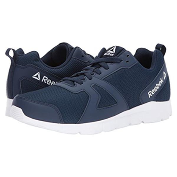 两色好价!Reebok Fithex Tr 男士休闲运动鞋 $27.99凑单到手约¥290