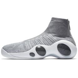 NIKE 耐克 FLIGHT BONAFIDE 男款休闲运动鞋 $62.99+$7.95美境运费(需用码,约¥540)