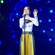 《我是歌手》张韶涵同款:Fleur du Mal 女士镂空衬衣式紧身连衣裤  255.5美元约¥1604