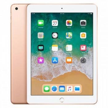 当当网商城 2018新品!iPad 平板电脑 9.7英寸32GWLAN版/A10 芯片2488元包邮(已降100元)