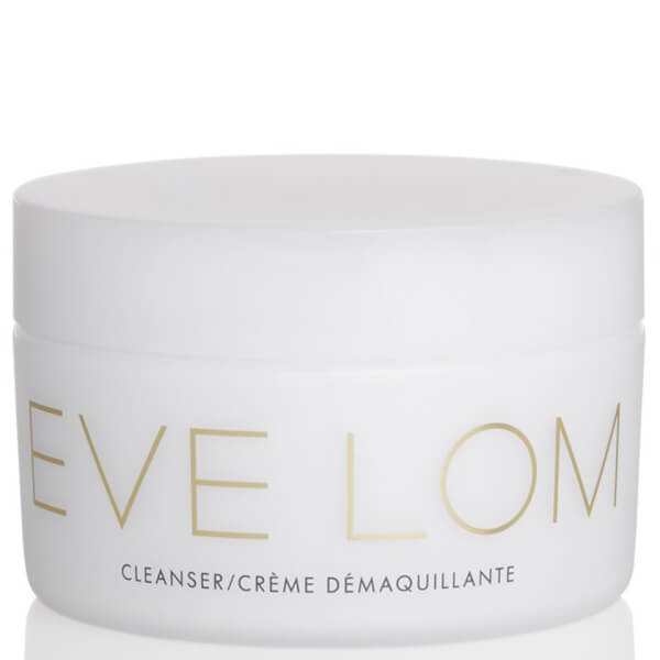 EVE LOM 卸妆洁面膏 200ml £61.2,约合545元,直邮中国
