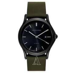 Emporio Armani 爱姆普里奥·阿玛尼 Classic 系列 ARS3016 男士机械腕表