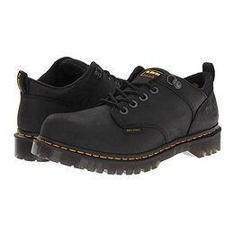 折合211.2元 Dr. Martens Ashridge NS 中性工装鞋