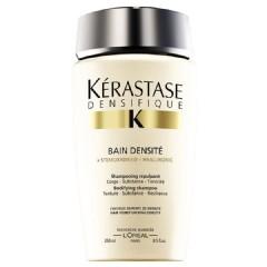 【闪促】6折好价!Kérastase 卡诗 白金赋活防脱洗发水 250ml