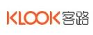 klook火车票优惠码2020,Klook客路品牌享8折优惠码