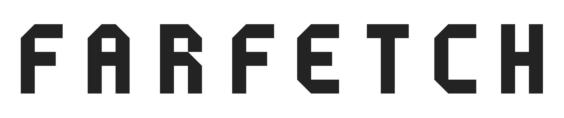 farfetch中文官网