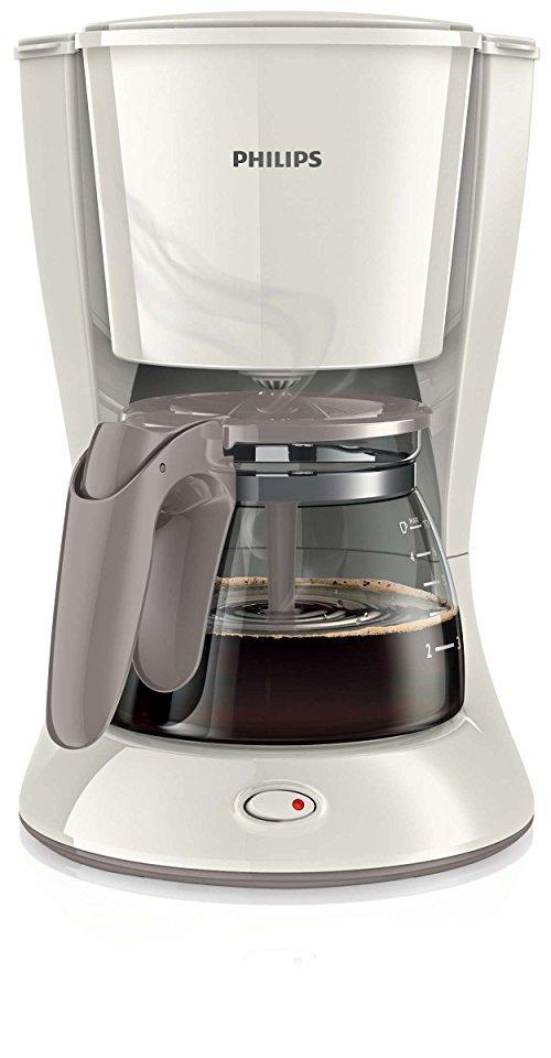 Philips 飞利浦 咖啡壶HD7431/00 179元