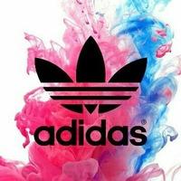 额外3折 + 包邮,$9收三叶草T恤 adidas 鞋履,服饰白菜价促销,$24收Superstar,$27收Stan Smith,$30收小椰子