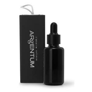 ARGENTUM 抗衰老银露精华油 30ml £59.04(约525元)