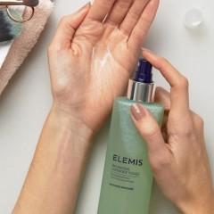 【精选半价】SkinStore:Elemis 艾丽美 薰衣草爽肤水、去角质焕肤精华等 精选护肤个护