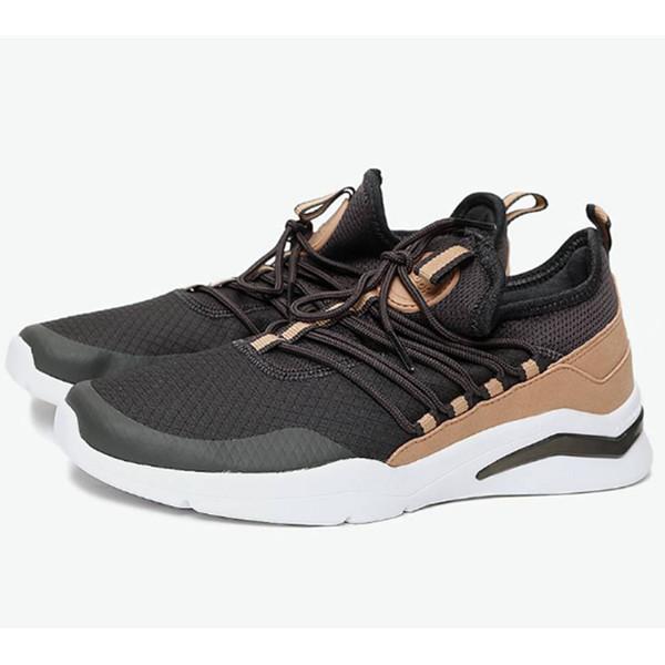 好价!Reebok 男子 ROYAL 休闲运动鞋 255.92元包邮(需用券)