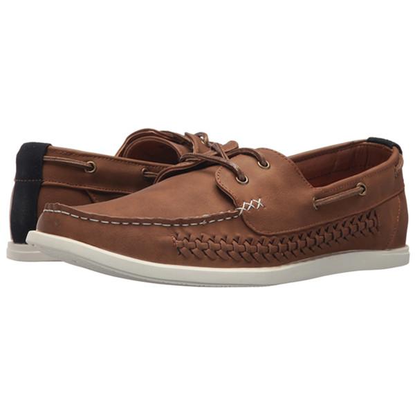 时尚休闲!Steve Madden Queue休闲鞋 $42.99(到手约¥416)