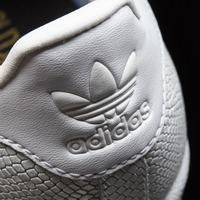 满$25再额外9折 包邮 ebay adidas官方店儿童服饰鞋履4.5折大促,速抢大童款