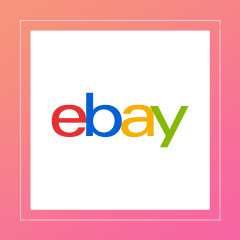 ebay 官网:精选服饰鞋包、电子商品等 Adidas 旗舰店也参加