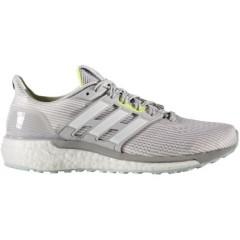 Adidas 阿迪达斯 Supernova 女士缓震跑鞋