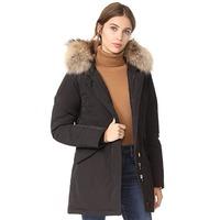 $382.5 (原价$765) Woolrich 羽绒大衣外套